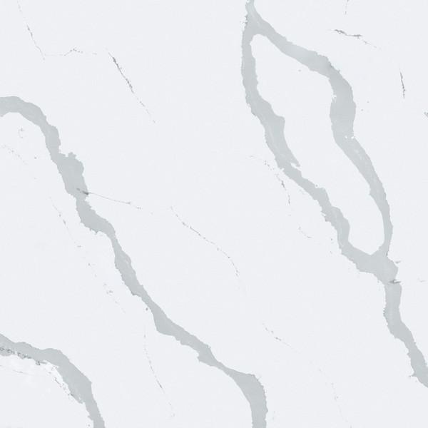 Et Bianco Calacatta